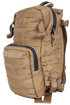 Рюкзак 511 rush backpack 720 рюкзак school point ninja с наполнением 3 предмета