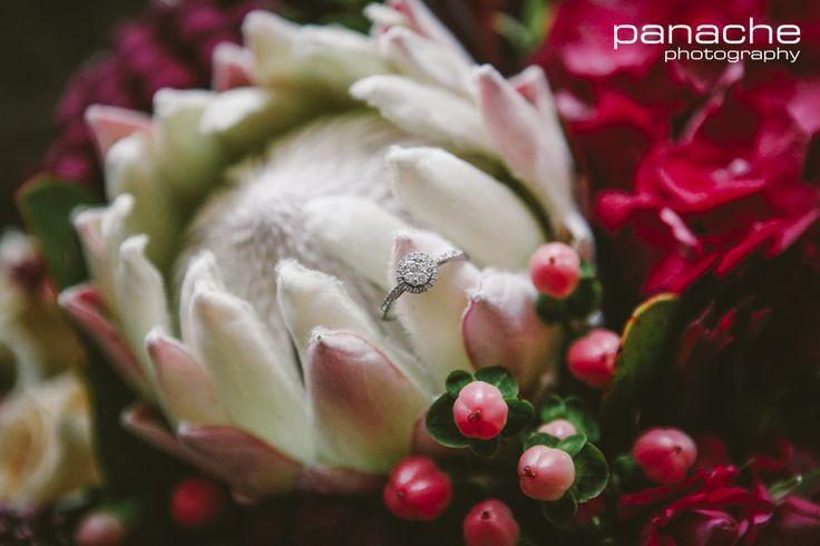 Bright Pink Native Australian Colourful Bouquet - Bridal - Unique - White - Bride - Beautiful - Wedding - Flowers - Weddings - Panache Photography - Inspiration - Epic - Amazing - Florist - Adelaide Wedding Photography - Wedding Photography Adelaide - Adelaide Wedding Photographers - Panache Photography #weddinginspiration #adelaideweddingphotographers #weddingphotographyadelaide #weddingphotography #panachephotography #bride #bouquet #adelaideweddingphotography #adelaidephotography…