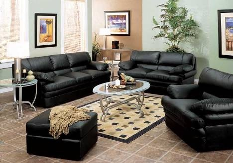 Best 22 Best Images About Black Living Room Furniture On 640 x 480