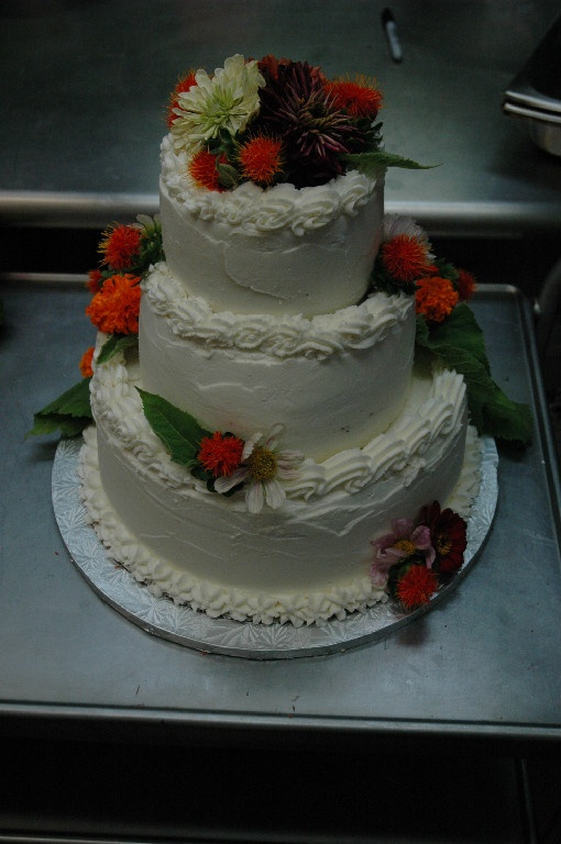 vegan wedding cakes asheville nc 40 best images about vegan wedding cakes on 21560