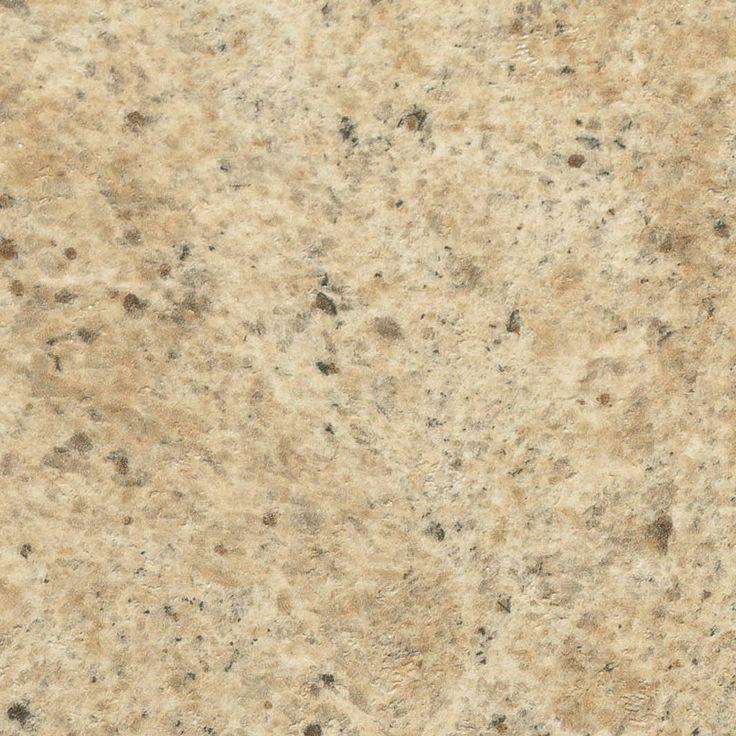 Ivory Sparkle Granite : Ivory kashmire formica laminate pinterest