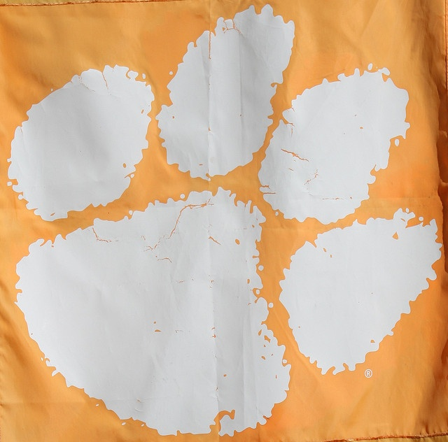 Saturday Noon ESPN  November 28, 2009  This will be the 107th Clemson-Carolina game -- the 101st straight, which is the third-longest continuous rivalry in college football. Clemson's 65 wins against Carolina represent more than10 percent of the 640 al Buy Cheap Clemson Tigers Tickets To All Games!  http://craigslisttickets.biz/ResultsEvent.aspx?event=Clemson+Tigers=229
