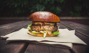 The Troll's Pantry, Brighton - Best Brighton restaurants on a budget