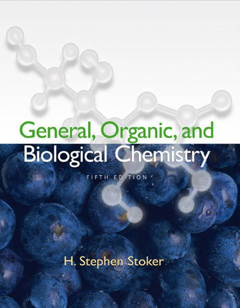 shriver and atkins inorganic chemistry 6th edition pdf download