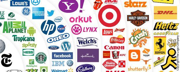 Le Logo, base du WebMarketing (partie 2)