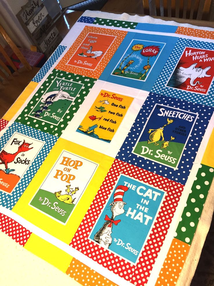 1000 Images About Baby Quilts On Pinterest Quilt