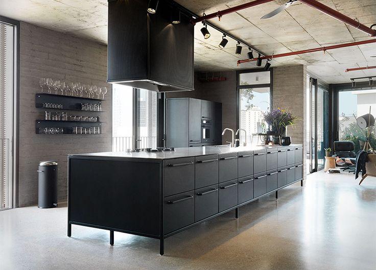Est-Magazine-Tel-Aviv-Kitchen3