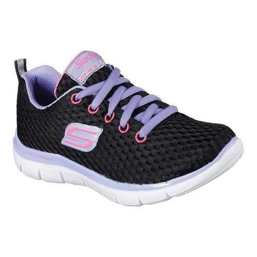 Girls' Skechers Skech Appeal .0 Fresh N Fun Sneaker