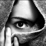 Medo, ou a negação do amor