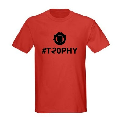 United #T20PHY T-Shirt Size: S M L XL. Order: 087782342244 info@excelcy.com  http://www.excelcy.com/2013/03/manchester-united-t20phy.html