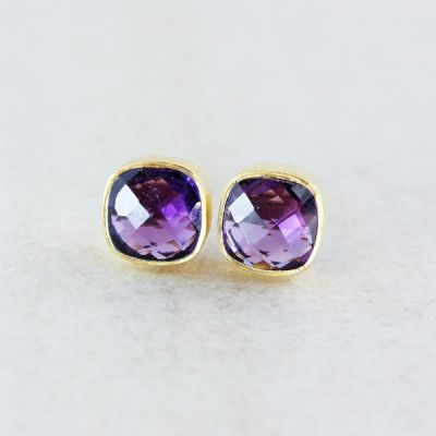 ohkuoljewelry-9175