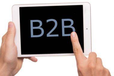 #B2B #B2C #Onlineshop #Verbraucherschutz #Verbraucherzentrale #Abmahnungen #Hinweise
