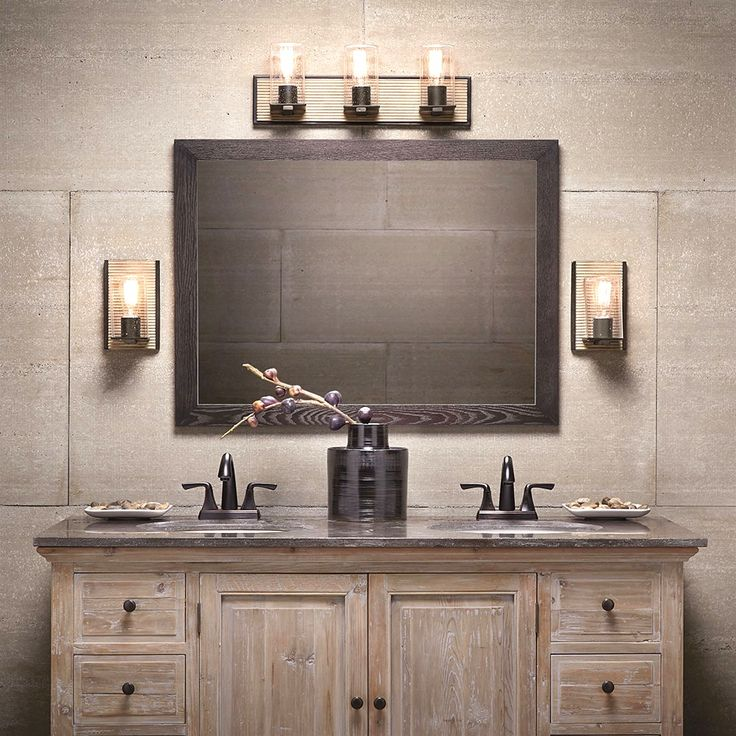 bathroom lighting solutions. kichler offers a distinctive array of lighting solutions that reflect your individual personality tastes and plans visit the clg showroom to learn more bathroom