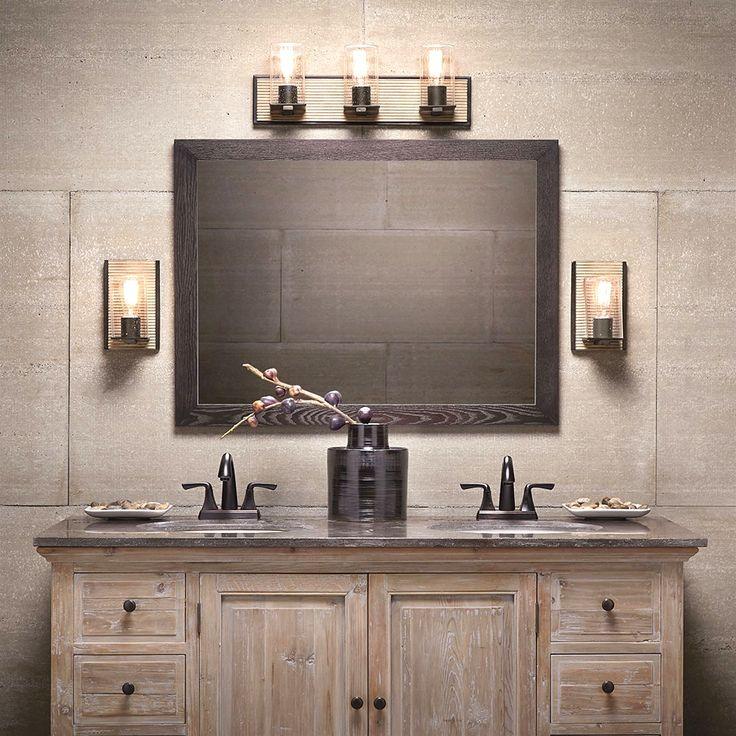 Bathroom Lighting Solutions 23 best exterior lighting images on pinterest | exterior lighting