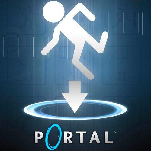 Portal Soundtrack VINYL   Soundtrack Tracklist   Free pc