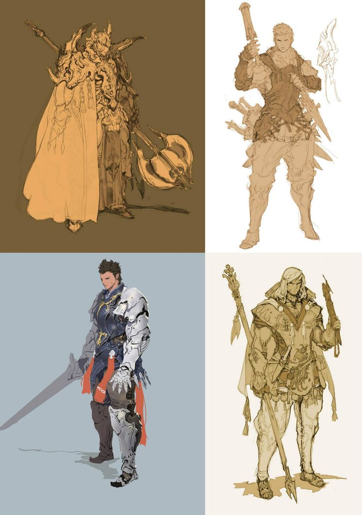 Character Design Major : Best ham sung choul images on pinterest character