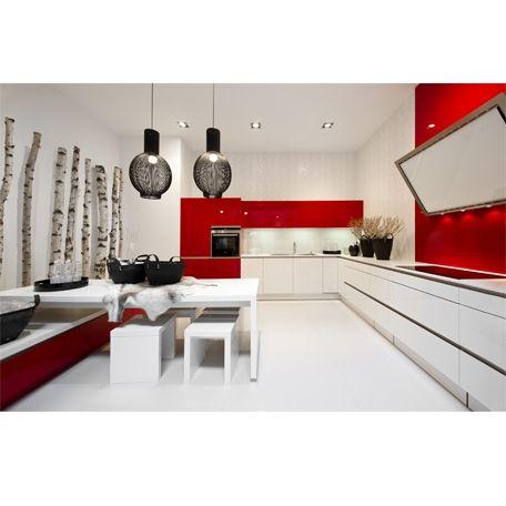 Modern Kitchen Colors 2013 79 best virtuvės interjeras images on pinterest | architecture