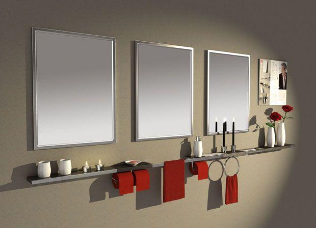 14 best Badkamer accessoires images on Pinterest | Bathrooms, Toilet ...