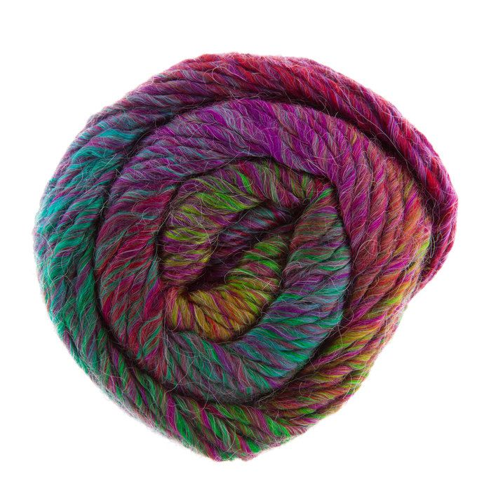 Blazing Star Yarn Bee Aspyn Yarn