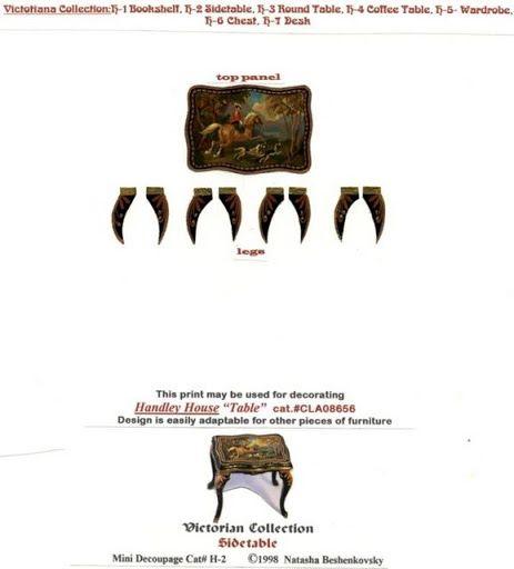 muebles - LUNALUNERA (Mamen) - Picasa Web Albums