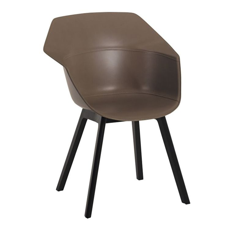 Wila Chair By This Weber Atelier Pfister Wolle Kaufen