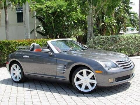 Cars For Sale In Fort Myers Beach Fl Auto Quest Usa Inc