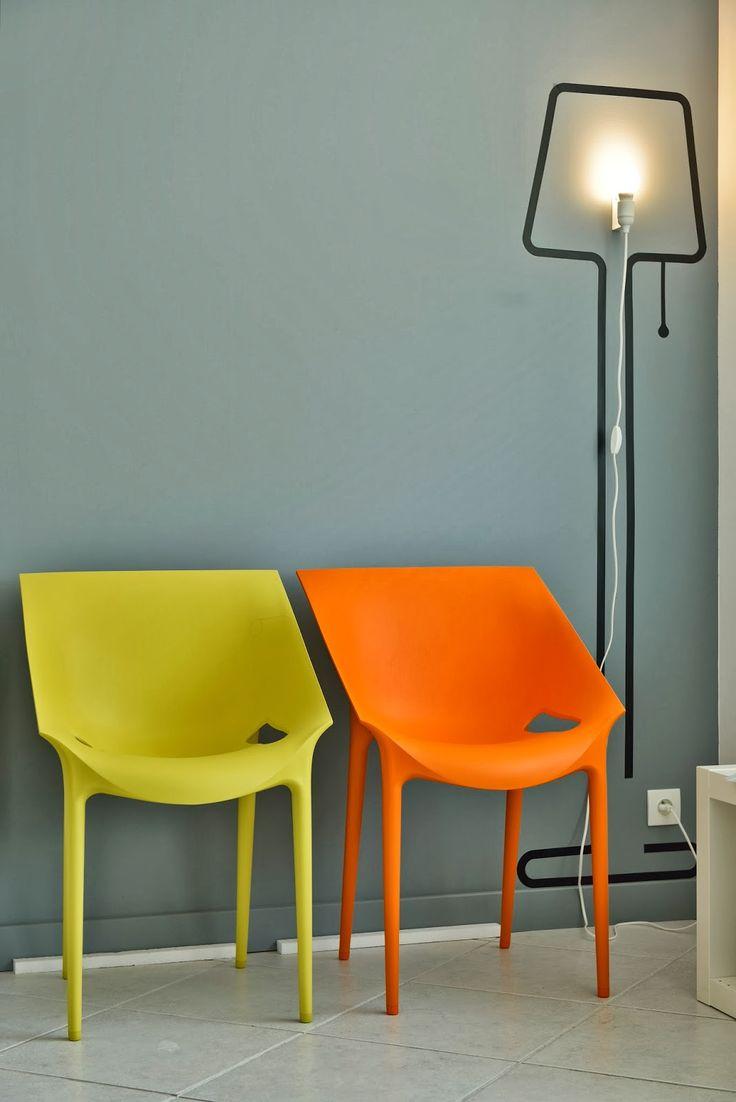 Indogate.com  Jeuxde Decoration Demaison Moderne Gratuit