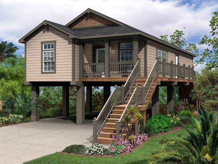 17 Best Images About Home Exteriors On Pinterest Models
