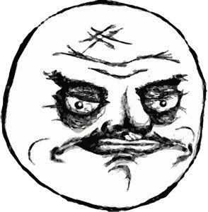 63 best images about Meme Faces on Pinterest | Meme faces ...