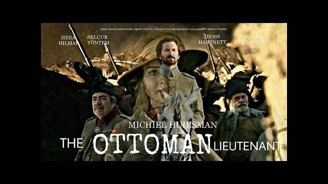 e-Pontos.gr: Το Χόλιγουντ υιοθετεί την τουρκική προπαγάνδα και ...