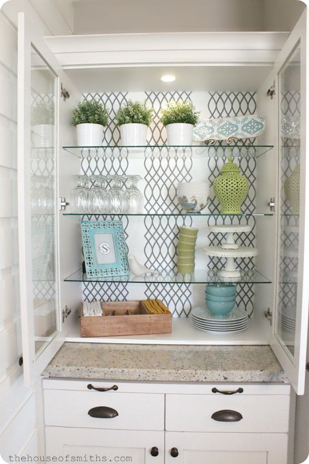 67 best bookcase styling guide images on pinterest | home