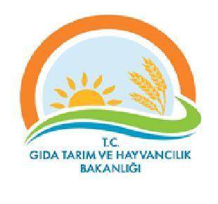 Gıda Tarım ve Hayvancılık Bakanlığı Sözleşmeli Personel Alımı İlanı