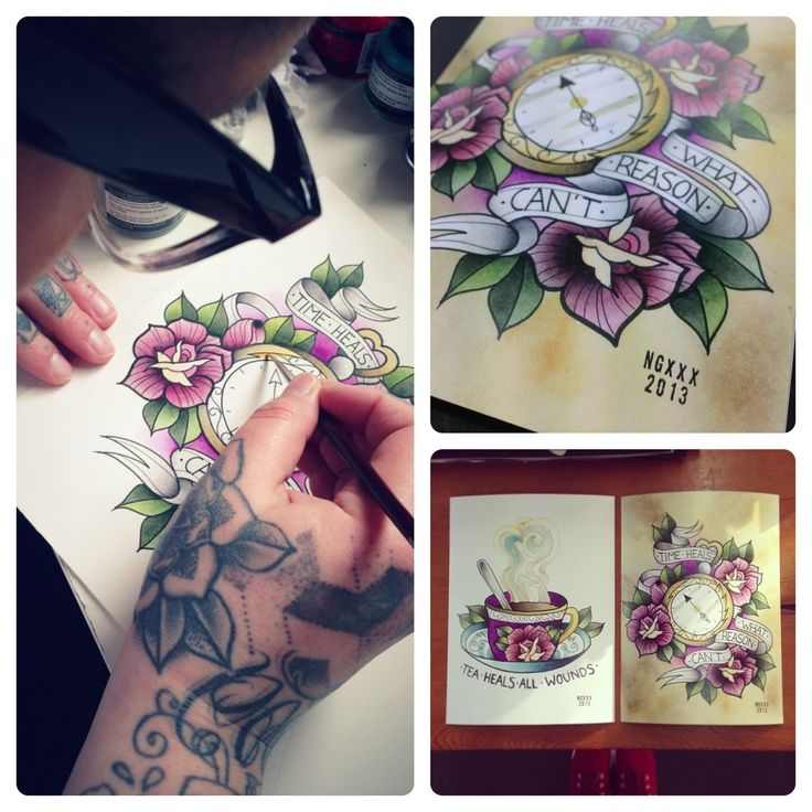 1000 images about pigment skin on pinterest traditional rocket tattoo and peonies tattoo. Black Bedroom Furniture Sets. Home Design Ideas