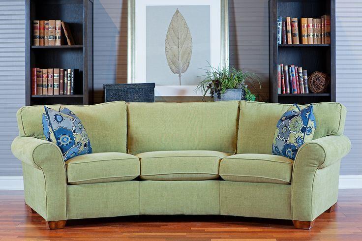 22 Best Conversation Sofas Images On Pinterest Canapes