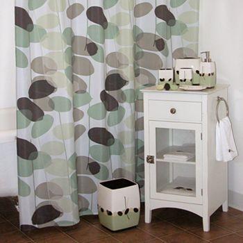 26 Best Bath Shower Ideas Images On Pinterest Bathroom