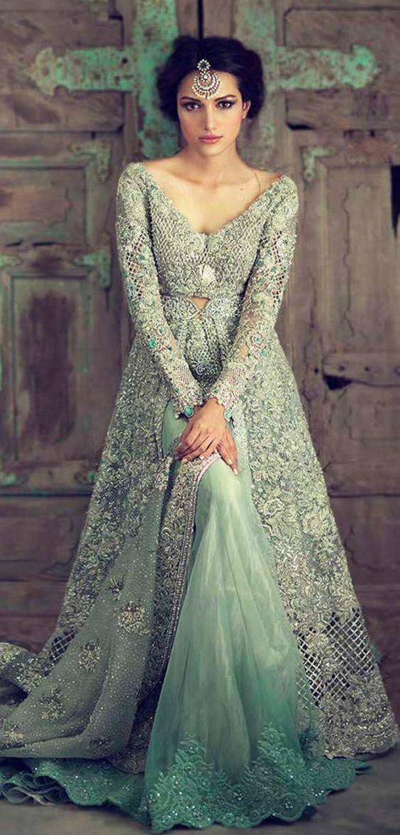 Best 25  Engagement dresses ideas on Pinterest | Lace wedding ...