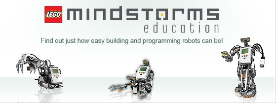 #LegoDuploParty Great resource for helping with Robotics Team