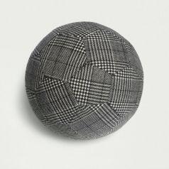 Fabric Soccer Balls