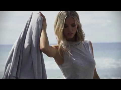INTIMO LINGERIE AW17 Campaign Video. Collection launching 24th February 2017 www.intimo.com.au