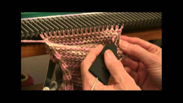 USM Slipper Part 2 by Diana Sullivan
