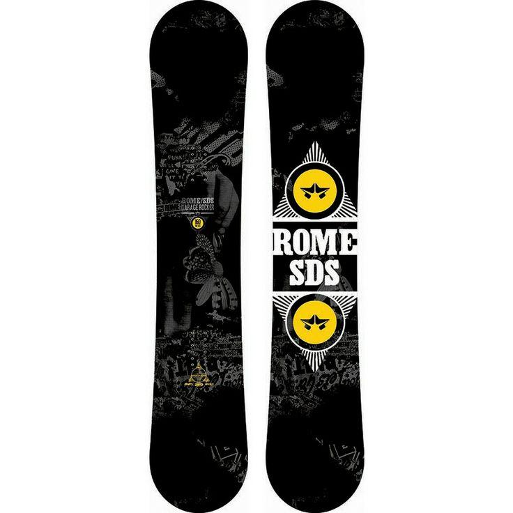 rome-garage-rocker-snowboard-160w-2014.jpg (1001×1001)