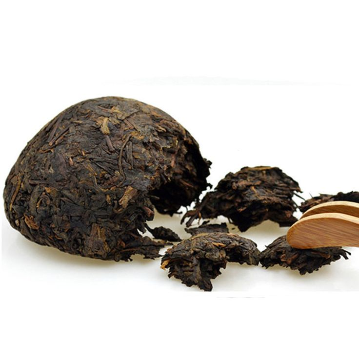 Yunnan puer tea Old Tea Tree Materials Pu erh 100g Ripe Tuocha Tea health care the slimming puerh tea` #>=#>=#>=#>=#> Click on the pin to check out discount price, color, size, shipping, etc. Save and like it!