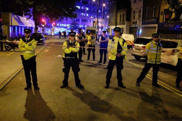 Támadássorozat Londonban: Félelmetes részletek derültek ki - https://www.hirmagazin.eu/tamadassorozat-londonban-felelmetes-reszletek-derultek-ki