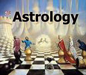 Cafe au Soul - Free online oracles, Free Dream Interpretation, free Online Dream Dictionary, I Ching, Astrology, Tarot Reading, Yoga Music and More