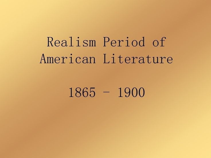 best american literature ideas history of  use this site to give you more information about realism in american literature