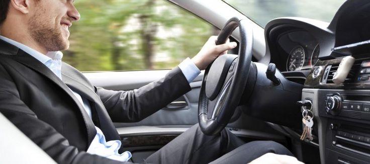 Car Loans For Poor Credit