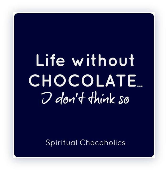 1000 Chocolate Quotes On Pinterest: Best 25+ Chocolate Humor Ideas On Pinterest