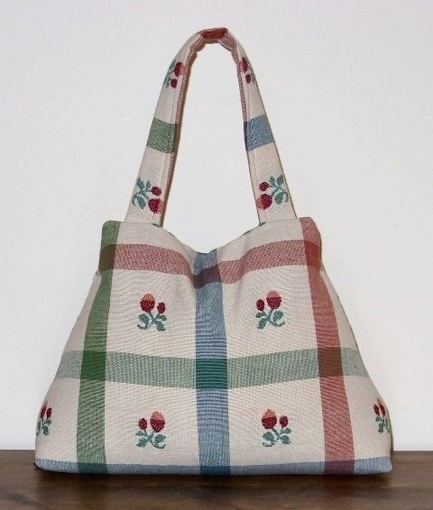 Country Kitchen Door Stop - £13 - Creative Connections  #CRAFTfest