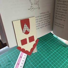 scrapbooking, cardmaking, scrap, tutorial, aj, project life, card