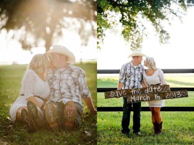 18 best Save the Date images – Save the Date Wedding Picture Ideas
